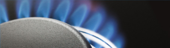 Mansfield Brothers - Heating - Cooling - HVAC - LP Gas - Wilmington, NC